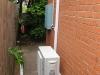 Air con installer Brisbane