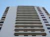 High Rise air Conditioning Brisbane