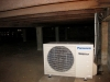 Air Conditioner installer Daisy Hill