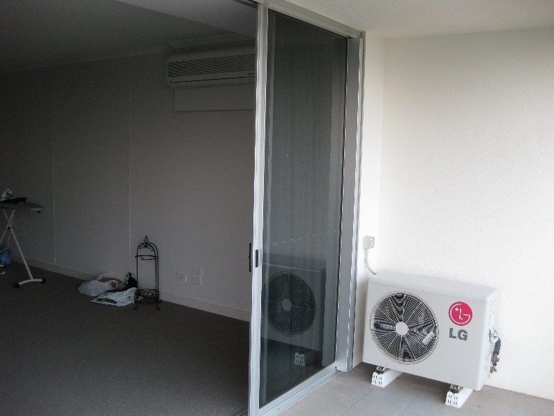 units apartments 5th star services air conditioning