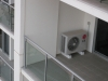 apartment air Conditioning Brisbane