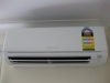 Mitsubishi air conditioner brisbane